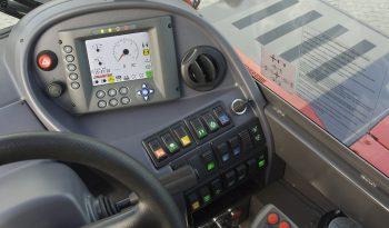 Manitou MRT-X 3050 Privilege full